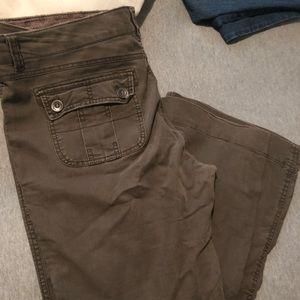 Maurices Pants - Maurice's pants